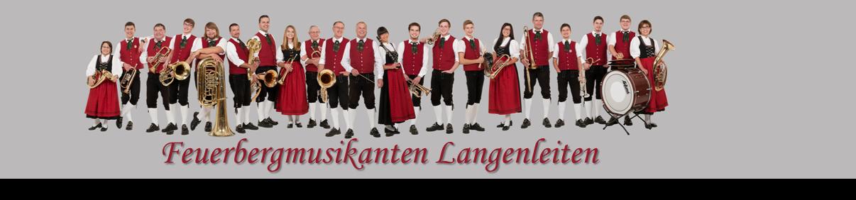 Feuerbergmusikanten